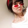 sweetpea (avatar)