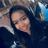 Chenyixin (avatar)