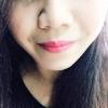 clairalina (avatar)