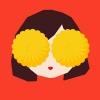 findingmemo (avatar)
