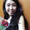 Rachel Wong ❤️ (avatar)
