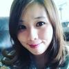 Rachel Cheah  (avatar)