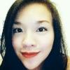serene_png77 (avatar)