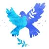 leiluu (avatar)