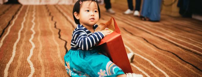 Hazel Chang (cover image)