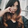 fattytummy69 (avatar)