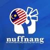 Nuffnang MY (avatar)