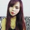 lynnlivia (avatar)
