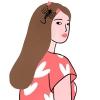 cinnabon (avatar)