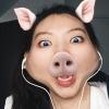 vlooloo (avatar)