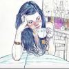 sporadic (avatar)