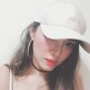 saltinherhair (avatar)
