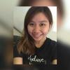 kkatherineaw (avatar)
