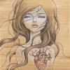 scarletletter (avatar)