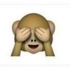 esmeblog (avatar)