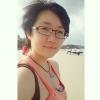 amylxp (avatar)