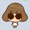 happyfeet_ (avatar)