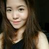 Blithe (avatar)