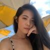 charlalalala (avatar)