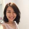 Joyan Choy (avatar)