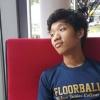 kmrdog (avatar)