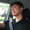 jyxchew (avatar)