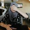 izaaaann (avatar)