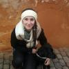 tiamat (avatar)