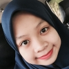 intan.ohhsem (avatar)