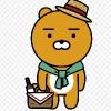 turtle_space (avatar)