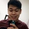 isaacweihong (avatar)