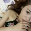 chloetohmx (avatar)