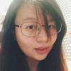 jjuliaaaaaaaaa (avatar)
