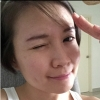 miss.interpret (avatar)