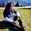 Blur Blur Pao (avatar)