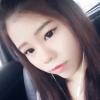 shanelyeo (avatar)