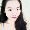 yijingp (avatar)