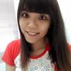 jingwenjacelyn (avatar)