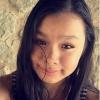 jessie_hua (avatar)
