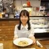 zhen_cottage (avatar)