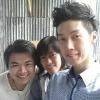 jimmyzhuong (avatar)