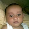 munah (avatar)