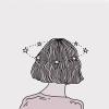 daysnicked (avatar)
