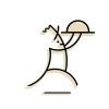 kwokswoklife (avatar)