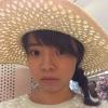 misseunotyou (avatar)