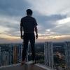 Justin Tan (avatar)