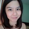JIENING (avatar)