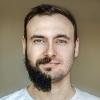 xusernamex (avatar)