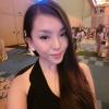 Jessie Ting  (avatar)