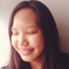 littlemissnice (avatar)